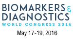 Biomarkers & Diagnostics World Congress
